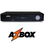 AZBox Premium Plus
