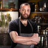 Foto af Køkkenkrisen – Bo Bech er tilbage på TV3