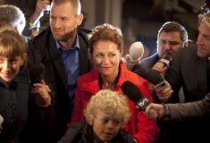Foto af Ny sæson af Borgen – sådan er rettighederne fordelt mellem DR og Netflix