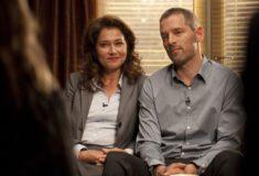 Photo of Mange holdninger til DR's Borgen samarbejde med Netflix