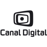 Photo of Canal Digital frekvenser