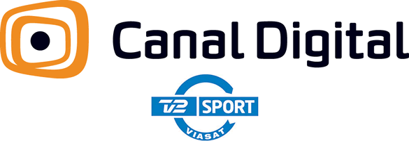 TV 2 Sport hos Canal Digital