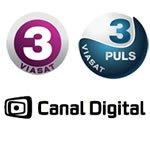 canaldigital_tv3