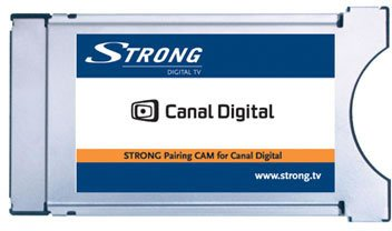 canaldigitalcam
