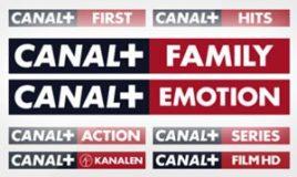 Photo of Frekvenser for de nye Canal+ kanaler