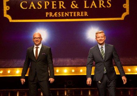 casperlars_tv2