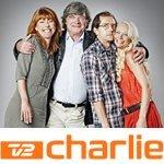 Hjertevarmt efterår på TV 2 Charlie