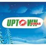 Photo of Musik til den søde juletid – Christmas TV