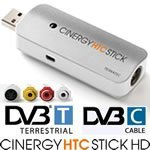 Cinergy HTC Stick HD