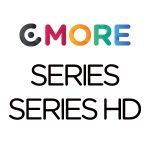C More Series C More Series HD