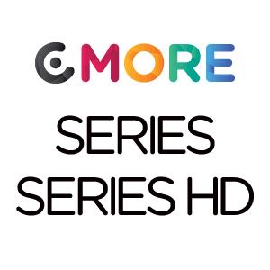 C More Series C More Series HD