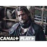 Gratis Canal+ Play Stofa