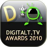 digitaltawards2010