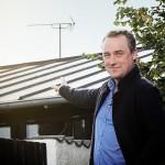 Peter Ingemann skifter til TV 2