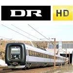 DRHD TV Togtur Danmark
