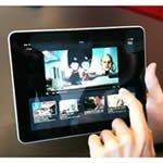 TV iPad iPhone
