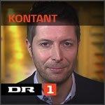 Kåre Quist fortsætter på Kontant