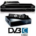 DVB-C boks – Start her – information og anmeldelser