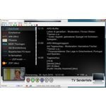 Photo of DVBViewer 4.8 klar