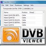 Installation af DVBViewer med HDHomeRun – trin for trin guide