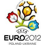 Foto af TV 2 viser EM-finalen i fodbold i 3D