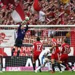Eurosport forlænger Bundesliga-aftale
