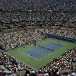 Se Tennis online