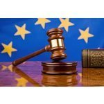 EU: Medieafspillere med piratplugins ulovlige