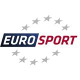 Foto af Australian Open på Eurosport