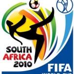 21 VM-kampe eksklusivt på CANAL9