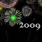 2009 – et tilbageblik