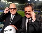 feature 3dsky fodbold