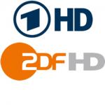 ARD bruger IFA messen i Berlin til start på informationskampagne om SD sluk