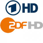 feature ard zdf hd