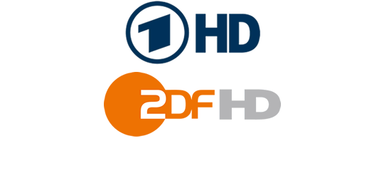 feature ard zdf hd