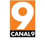 feature canal9
