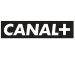 Canal+ Comedy bliver til Canal+ Series