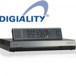 Digiality opdatering