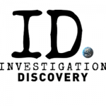 feature discoveryID