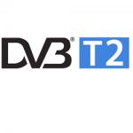 Første DVB-T2 boks til salg i Storbritanien