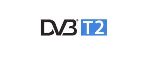 Photo of DVB-T2 og Boxer TV