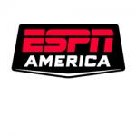 ESPN HD på vej hos Canal Digital