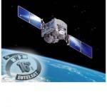 Eutelsat 3B gået tabt