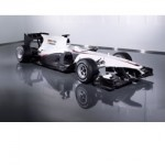BBC og Sky deles om de britiske Formel 1 rettigheder fra 2012