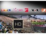 HD+ overgår forventningerne