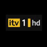 feature itvhd
