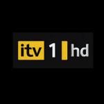 ITV HD lanceres 2/4 som fuldtidskanal og flytter satellit