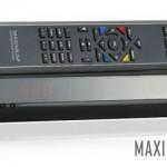 Maximum C-501