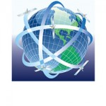 De bedste satellitfrekvenssider på nettet