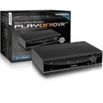 Playon!DVRHD – Medie DVR med dual DVB-T tuner